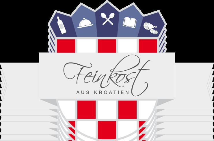 feinkost-logo_05b