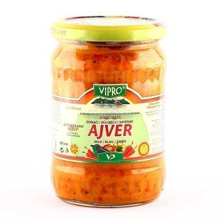 Ajvar Vipro