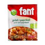 fant-gulas-paprikas-01