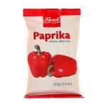 franck-mljevena-paprika-01