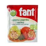 podravka-fant-gefuellte-paprika-sarma-01