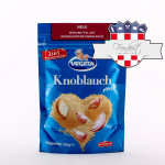 vegeta-2in1-knoblauch-mix logo