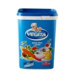 vegeta-2kg-box